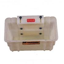 HASTINGS 带电作业外挂工具箱 05-951