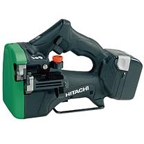 日立 HITACHI 充电式螺杆剪 CL14DSL