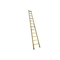 艾普莱 复合材料梯 YXFDT60-1