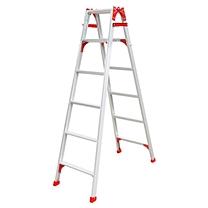 瑞居 6阶轻型两用梯 YQZHT-1.74