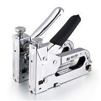 国产 三用码钉枪  (手动)(DC)(新老包装交替以实物为准)