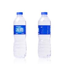 可口可乐 Coca'Cola 冰露 饮用水 350ml*12瓶