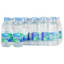 正广和 深岩泉语矿泉水 350ml/瓶  24瓶/箱