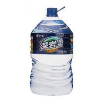 正广和 深岩泉语矿泉水 5L/桶 4桶/箱