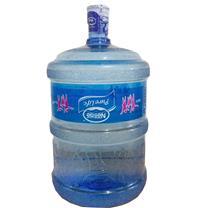 雀巢 Nestle 饮用纯净水 水票 18.9L/张