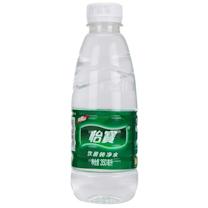 怡宝 Cestbon 饮用纯净水 350ml/瓶 24瓶/箱