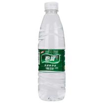 怡宝 Cestbon 饮用纯净水 555ml/瓶 24瓶/箱