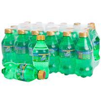 雪碧 Sprite 碳酸饮料 300ml/瓶 (24瓶/箱) (大包装)