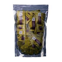 茶家汇 大麦茶袋泡茶 200g/袋  (鸿运茶系列 10袋/箱)