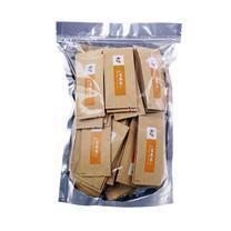 茶家汇 玄米茶袋泡茶 200g/袋 (鸿运茶系列)