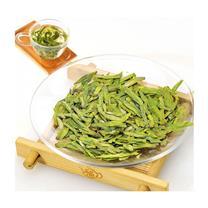 天缘茶庄 龙井 250g/盒 (绿茶)