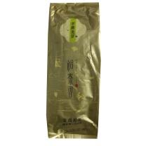 吴裕泰 茉莉龙芽 250G/袋  6袋/箱