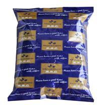 MMC 综合咖啡豆 500g/袋 (日本进口原味)