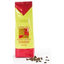 回归海岸 Arabica 咖啡豆 500g/袋 (经典摩卡口味)