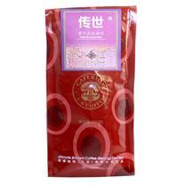 极睿 caferica 咖啡豆 500g/袋  (传世系列摩卡风味 20包/箱)
