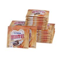 雀巢 Nestle 咖啡伴侣 3g/包 100包/袋