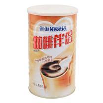 雀巢 Nestle 咖啡伴侣 植脂末 700g/罐 12罐/箱