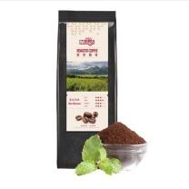 铭氏蓝山风味咖啡粉 500g (OD)
