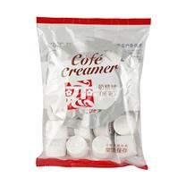 恋 奶精球 10ml/粒  20粒/袋 (植脂)