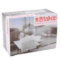 太古 taikoo 白砂糖包 优级 7.5g/包  50包/盒 24盒/箱