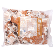 太古 taikoo 金黄咖啡调糖包 5g/包  454包/袋 6袋/箱