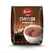 雀巢巧克力可可粉 安利专用 24包/箱  (OD)