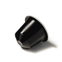 雀巢 Nestle 胶囊咖啡机胶囊  10粒/盒 (芮斯崔朵咖啡 20盒/箱)