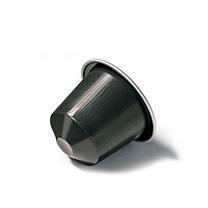雀巢 Nestle 胶囊咖啡机胶囊 10粒/盒 (罗马咖啡 20盒/箱)
