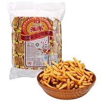 咪咪 正宗马来西亚风味 虾条 20g/包 40包/袋