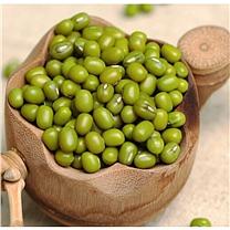 绿豆 1kg