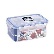 茶花 CHAHUA 保鲜盒 3008 (随机) 920ml