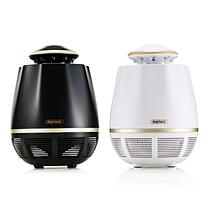 REMAX 摩塔系列吸入式灭蚊灯 RT-MK02