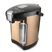 膳魔师 电热开水瓶 EHA-1541A  (MOQ:2)