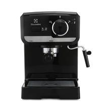 伊莱克斯 Electrolux 高压咖啡机 EGCM700