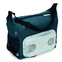 美固 MOBICOOL 便携式电子冷藏袋 S13 13L