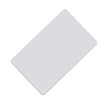 海普天 智能IC卡