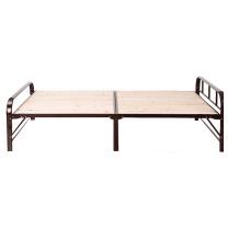 折叠床 ELZ-3 W1980*D1000*H400