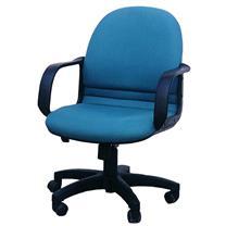 顺发 SF 职员椅 SH406 W630*D580*H900-960mm (颜色可定制)