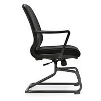 恩荣 b-chair 主管布椅 JG15012Z2 W590xD570xH920mm