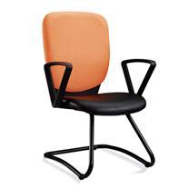 恩荣 b-chair 职员网椅 JG702233Z 有扶手