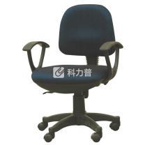 顺华 职员椅布椅 SH-321C W570*D550*H900-1000mm (颜色可定制)