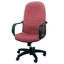 顺华 主管椅布椅 SH-709A W600*D500*H1000-1100mm (颜色可定制)