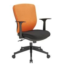 恩荣 b-chair 职员布椅 JG1000356GDM W640*D600*H910-1000mm OD 仅限上海地区可售