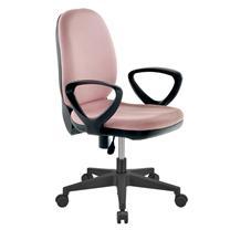 恩荣 b-chair 网背椅 JGKSP35G W570xD540xH850-970mm 有扶手