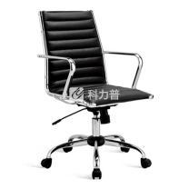 恩荣 b-chair 定制大班椅皮椅 R292HL20 W570xD580xH940-1020mm