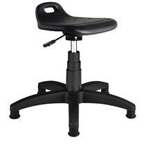 恩荣 b-chair 吧椅 JG2653G W300xD360xH460-570mm