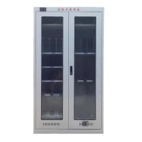 华泰 安全工器具柜 HT2850 2000*800*450
