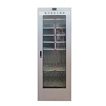 华泰 安全工器具柜 HT2853 2000*1100*600
