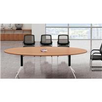 恩隆 ENLONG 会议桌 EL-49 750*1800*900mm