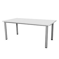 顺华 会议桌 SH-1260A W1200*D600*H750mm